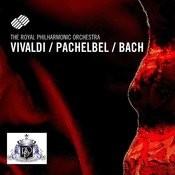 Antonio Vivaldi Songs
