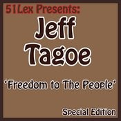 51 Lex Presents Freedom To The People Songs