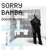Dogon Blues Songs