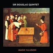 Magic Illusion Songs