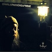 Cheap Wine Songs
