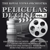 Peliculas De Cine Vol.2 Songs