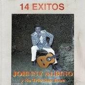 14 Exitos Songs