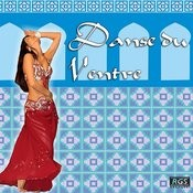 Danse Du Ventre Songs