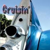 Crusin' (R&B Swing Rappin Surf Jive) Songs