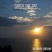 Touch The Sky Songs