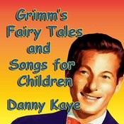 Fairy Tales And Songs For Children Songs