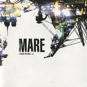 Mare Songs