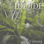 Idé-Idé Songs