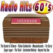 Radio Hits 60's Songs