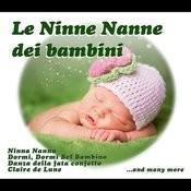 Le Ninne Nanne Dei Bambini Songs