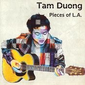Pieces Of L.A. Songs