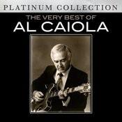 The Very Best Of Al Caiola Songs