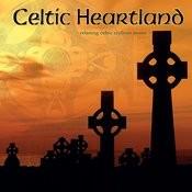 Celtic Heartland Songs