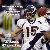 Winning On Tebow Time Songs