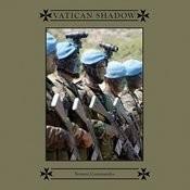 Yemeni Commandos Songs