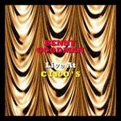 Live At Ciro's Songs