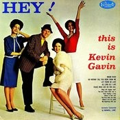 Hey! This Is Kevin Gallen Songs