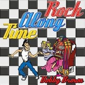 Rock Along Time Songs