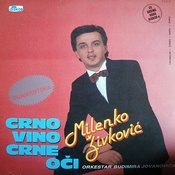 Crno Vino Crne Oci Songs