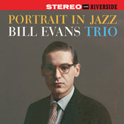 Portrait In Jazz (Remastered) Songs