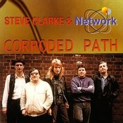 Corroded Path Song