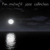 The Midnight Jazz Collection Songs