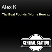The Beat Pounds/Horny Hoovaz Songs