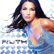 Ruth Songs