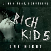 One Night Songs