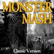 Monster Mash (Classic Version) Songs