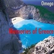 Memories Of Greece Songs