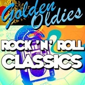 Golden Oldies: Rock 'n' Roll Classics Songs