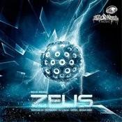 Zeus Songs