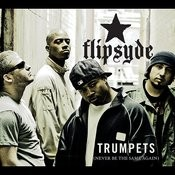 Trumpets (International Version) Songs