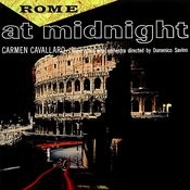 Rome At Midnight Songs