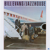 Jazzhouse Songs