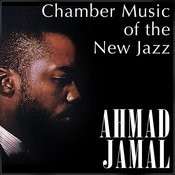 Chamber Music Of The New Jazz Songs