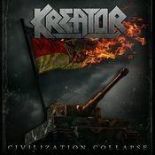 Civilization Collapse Songs