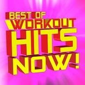 I'm All Yours (Workout Mix + 135 Bpm) Song