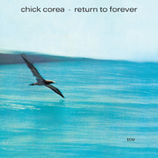Return To Forever Songs