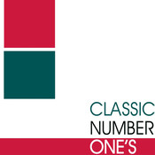 Classic Number 1's (International Version) Songs