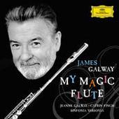 My Magic Flute Songs