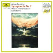 Bruckner: Symphony No.7 Songs