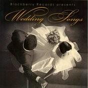 Wedding Songs Songs