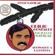 Tarjeta De Navidad Songs