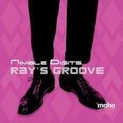 Ray's Groove Songs