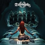Killmatic Songs