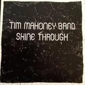 Shine Through Songs