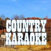 Karaoke Country Songs